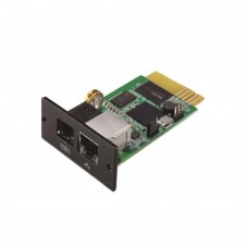 Neoline SNMP Adapter for Online UPS series 93141